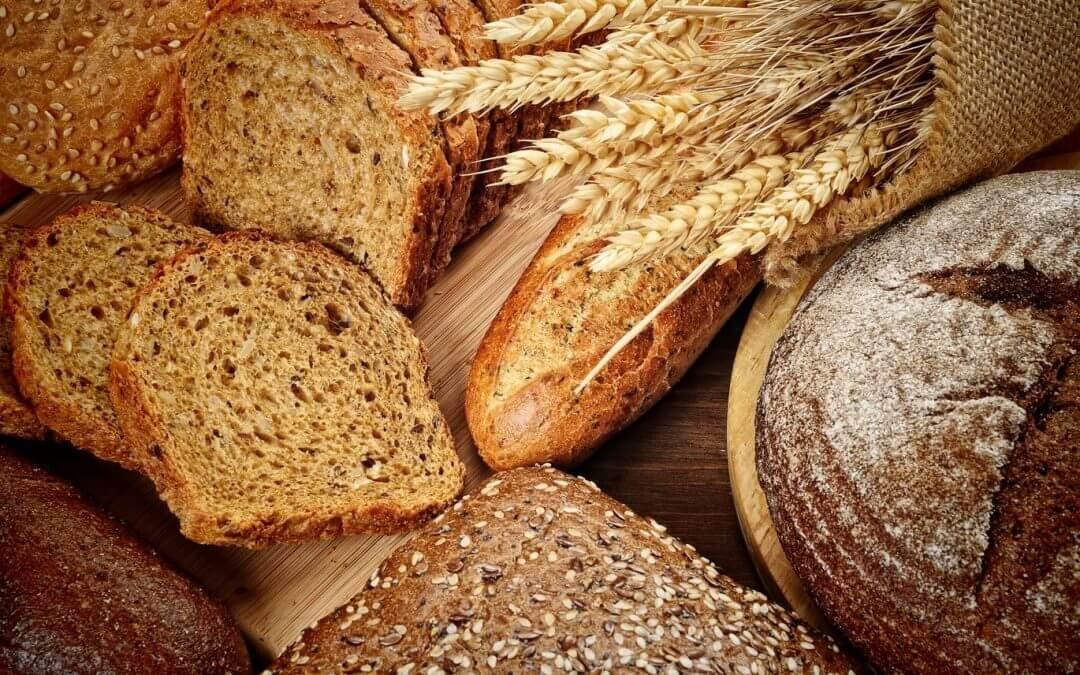 Le pain c'est si bon, pour l'équilibre aussi