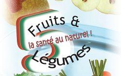 Cover_brochure_Fruits_Legumes_2017