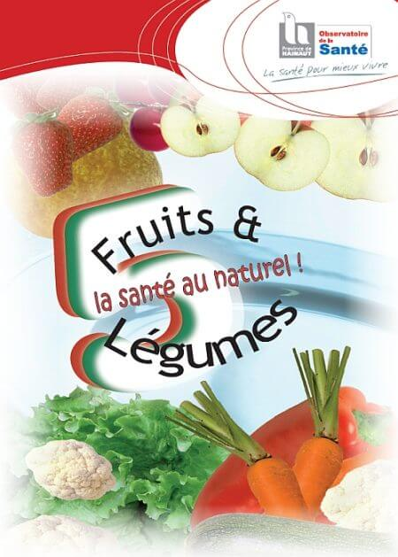 Cover_brochure_Fruits_Legumes_2017