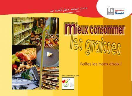 Cover_brochure_mieux_consommer_graisses_2014