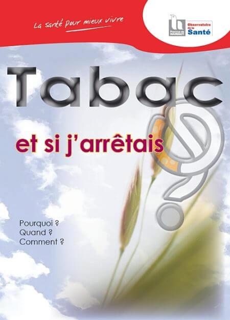 Cover_brochure_tabac_et_si_jarretais_2014