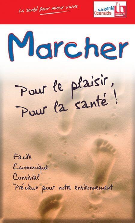 Cover_depliant_marcher_2012