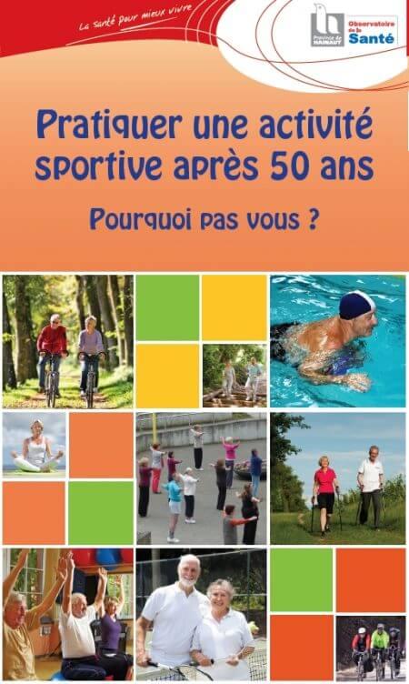 Cover_depliant_sport_50_ans_2015