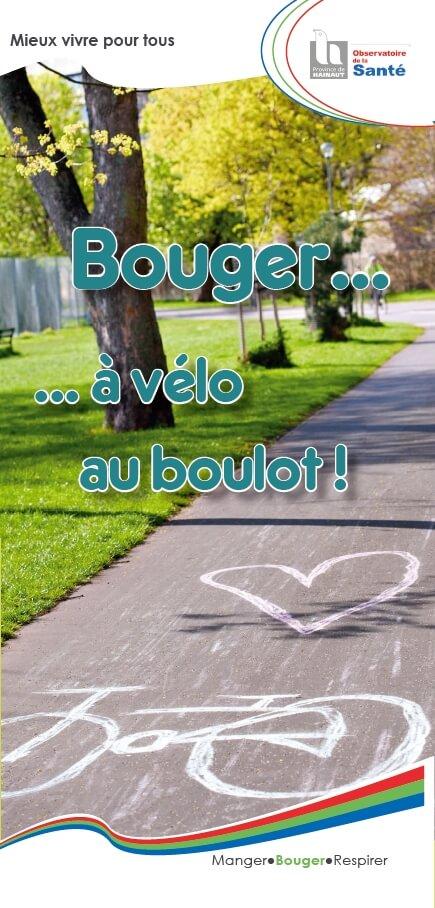 Cover_depliant_velo_boulot_2017