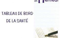 Sante_en_Hainaut_01_1997