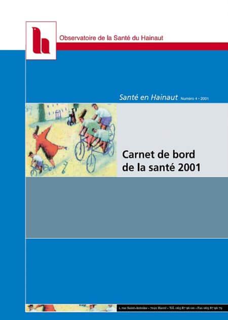 Sante_en_Hainaut_04_2001