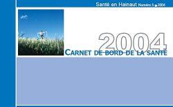 Sante_en_Hainaut_05_2004