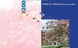 Sante_en_Hainaut_06_2006