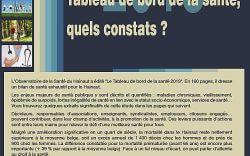 Sante_en_Hainaut_08_2013_synthese
