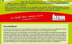 Sante_en_Hainaut_09_2014_synthese