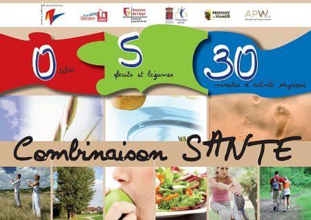 Cover_brochure_0-5-30-combinaison_sante_2013