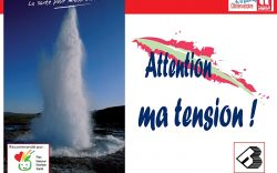 Cover_brochure_attention_ma_tension_2013
