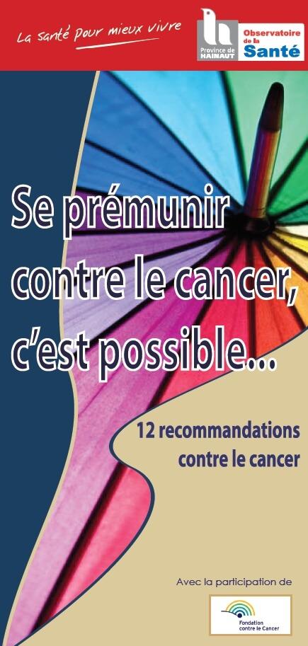 Cover_depliant_se_premunir_contre_cancer_2014