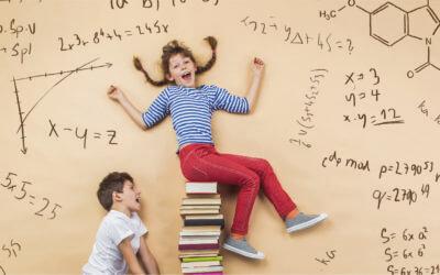 Journée «Bien-être à l'école»