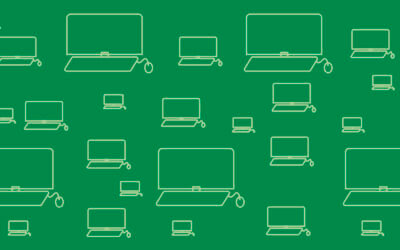 Un cours en ligne pour construire un projet en alimentation durable