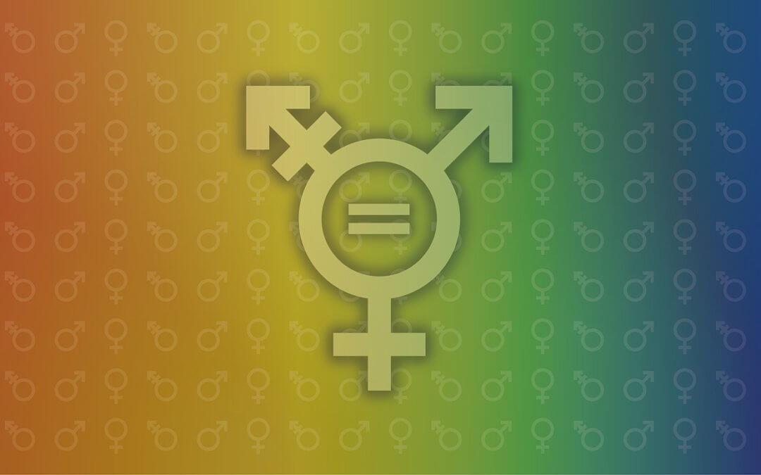 REPORTÉ ! Sém'ISS – Les inégalités sociales de santé au prisme du genre