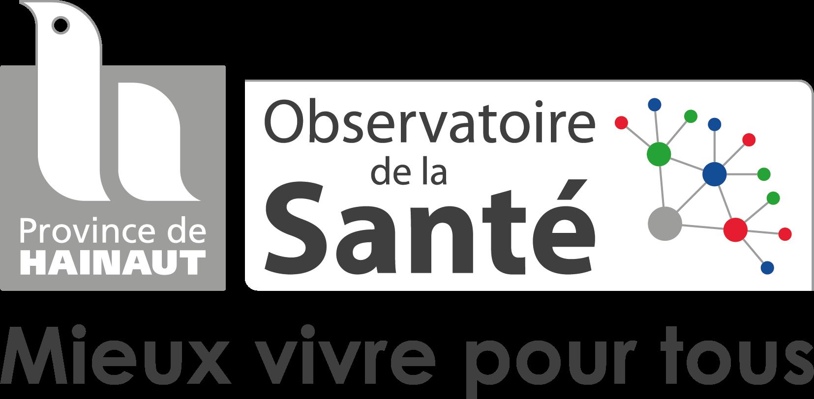 Observatoire de la Santé