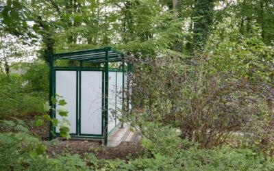 Premier site « Générations sans tabac » de la Province de Hainaut