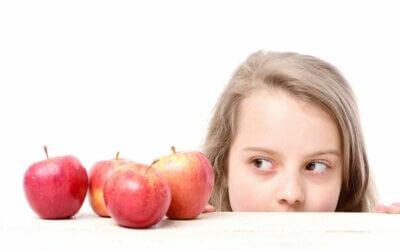 Alimentation des jeunes en Hainaut – Journée de réflexion